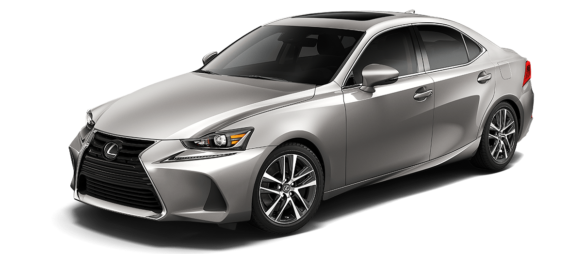 parts metro toyota will atlanta serve in lexus news atlbinsort distribution opens stocks about dealers facility the